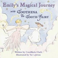 Toothena's Magical Journey (2007)