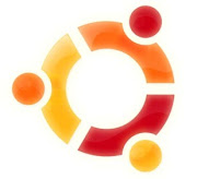 TODO UBUNTU!