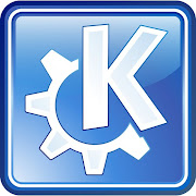 KDE!