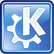 ¡KDE!