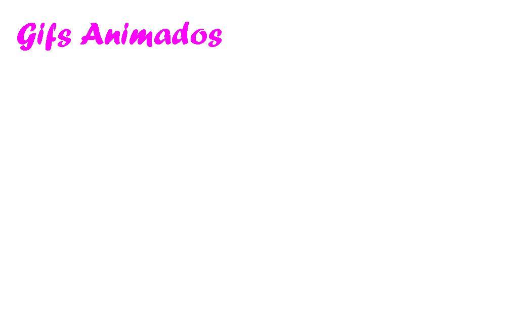 gifs animados alfabeto