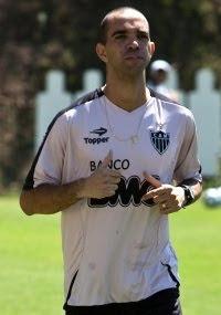 Diego Tardelli 2011