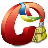 Free Download CCleaner 4.0.2