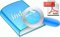 Convert PDF ke Microsoft Word Online