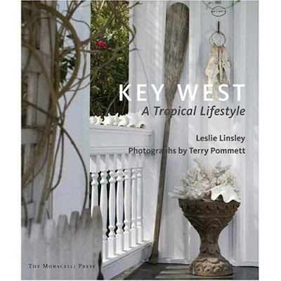 The Cover Of This Book Features Home Interior Designer Michael Pelkey He Is A BFF And We Have Known Loved Each Other For Years