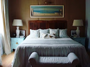 Visual Vamp All The Best Bedrooms
