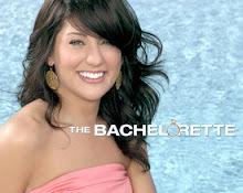 Buy Bachelorette Jullian Harris' earrings