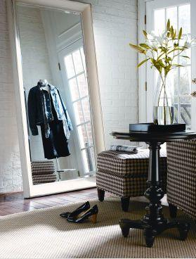 Design For Today: December 2010