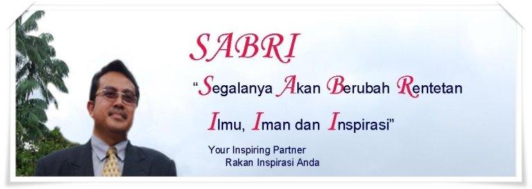 Rakan Inspirasi Anda