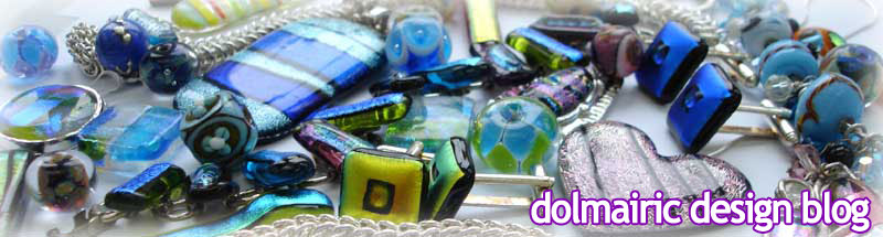 Dolmairic Design Blog
