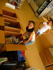 Cross of Life donates educational materials to Galing Mindanao