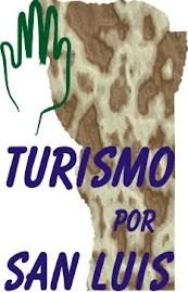 Información sobre Turismo