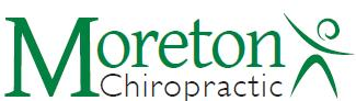 Moreton Chiropractic