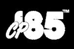 cp85™