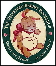 The Velveteen Rabbit Bookshop and Guest House