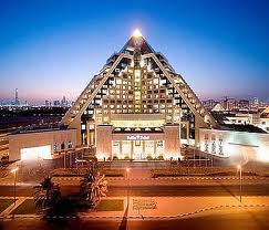 Dubai star hotels for Top five star hotels in dubai
