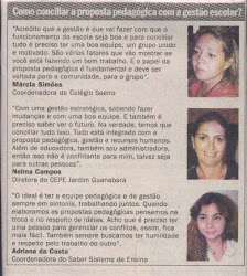 Jornal Folha Dirigida