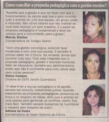Jornal Folha Dirigida