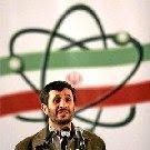 Irán nuclear. la cuenta atrás