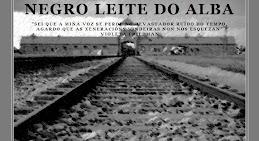 NEGRO LEITE DO ALBA