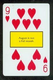 [card1002]