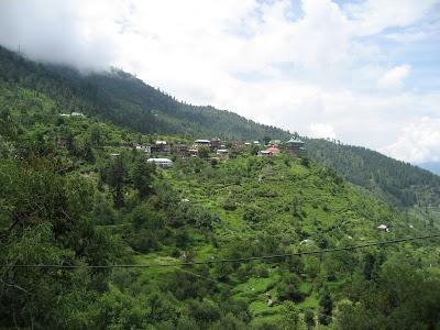 sarhan photo