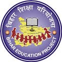 Bihar Education Project council (BEPC)