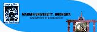 Magadh University, Bodhgaya, Bihar