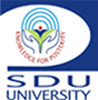 Sri Devraj University (SDU)