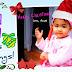 Merry Greetings