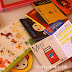 Reading Books To Your Toddler