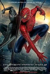 Baixe imagem de Homem Aranha 3 (Dual Audio) sem Torrent