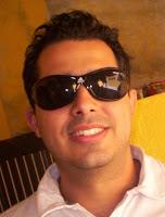 Robson Cavacante, Criative Comunicação de São José dos Campos