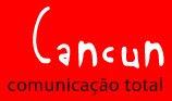 Cancun Comunicação Total abre vaga de Criação. Blog Publiloucos.