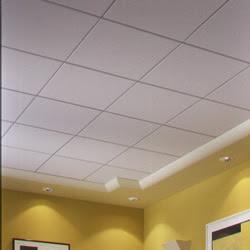 Design Ceilings Materials
