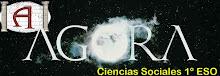 C. SOCIALES 1º ESO
