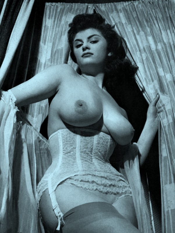 Free sophia loren nudes