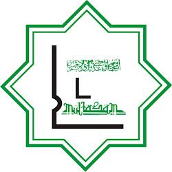 Pesantren Ekonomi Islam MULTAZAM