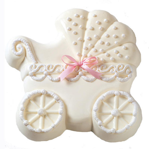 Celebrate Wilton Create Beautiful Cakes Cookies