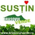 SUSTIN CAMPANIA PENTRU BRASOV!!!
