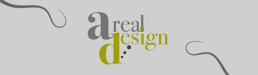 ArealDesign