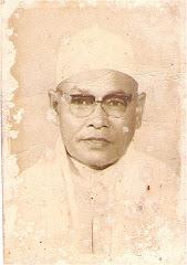 Tok Ayah Haji Ismail