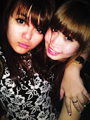 ♥me&peiyi