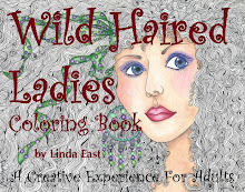 """Wild Haired Ladies"""