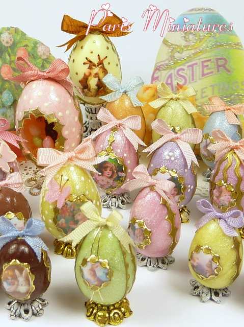 [Easter-at-Paris+-Miniatures.JPG]