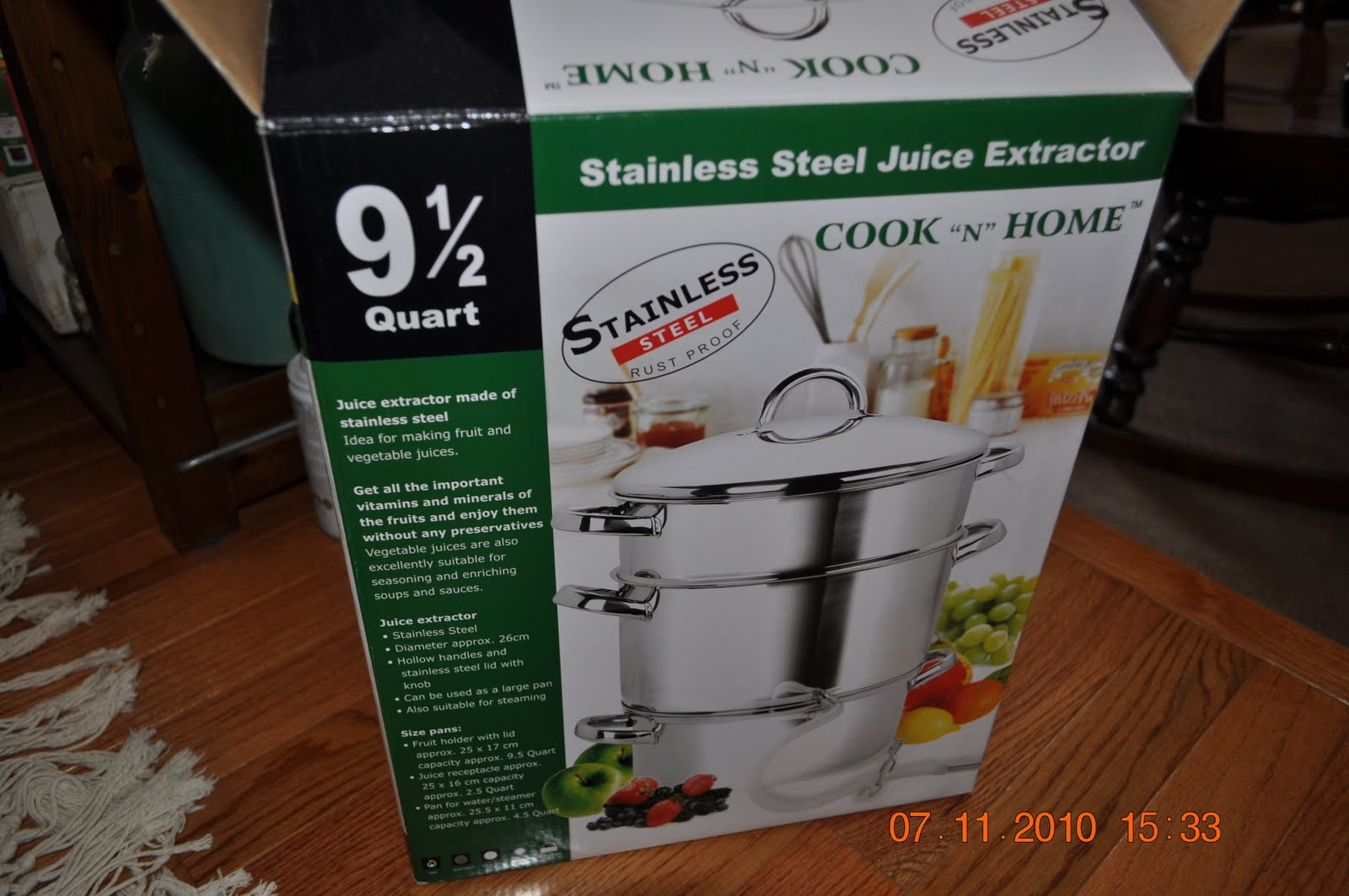 http://1.bp.blogspot.com/_shgHP-5-o6E/TDp6H3bhMMI/AAAAAAAADKc/yxzh8LFG7So/s1600/juice+extractor1.JPG