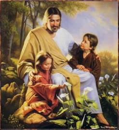 Nosso Pai