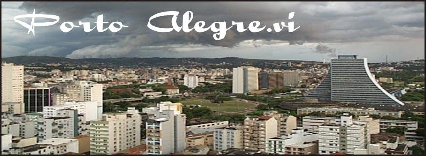 Porto Alegre.vi