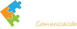 Puzzle Comunicación