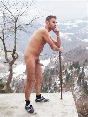fake nude wwe katelyn